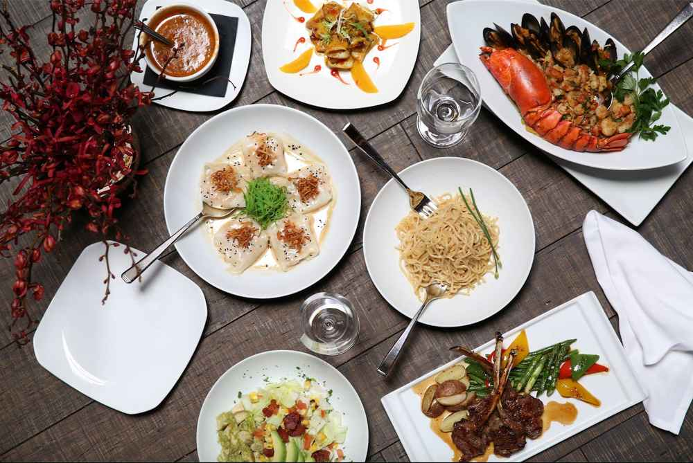 Best Beverly Hills Restaurants: Coolest, Hottest, Newest