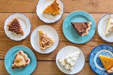 Petee's Pie Co