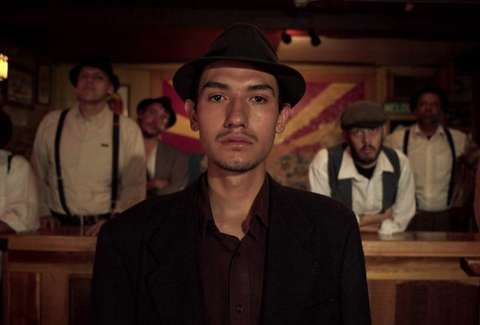 bisbee 17 documentary