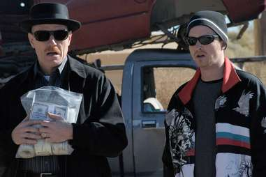 a no-rough-stuff-type-deal breaking bad