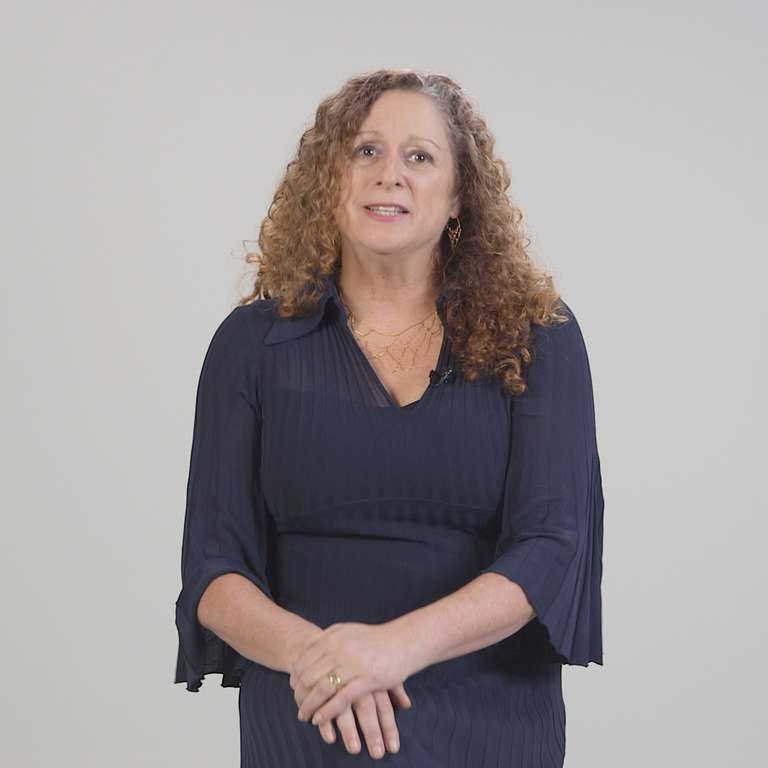 1868747bdae Disney Heiress Abigail Disney Says The Wealthy Don t Need Another Tax Break