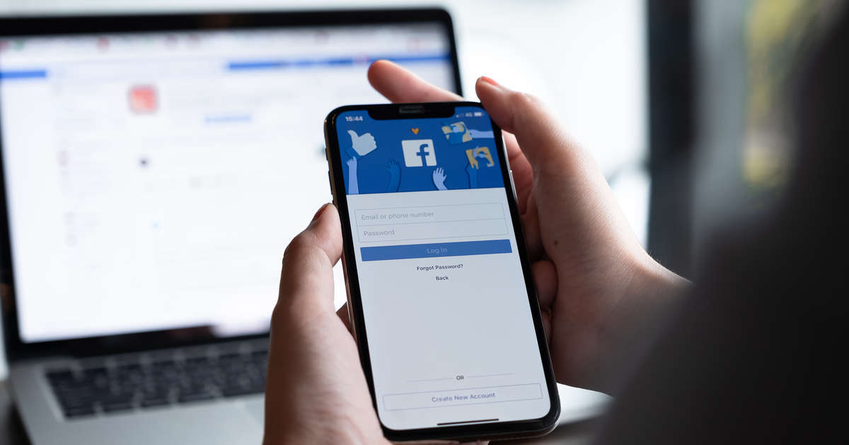 Facebook Hack 2018: How to Tell if Your Account Was Affected - Thrillist