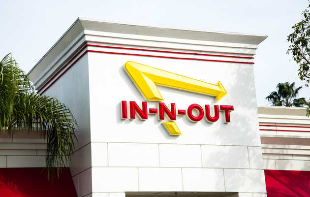 In-N-Out CEO Crushes Your Dreams of National Expansion… and That's a Good Thing
