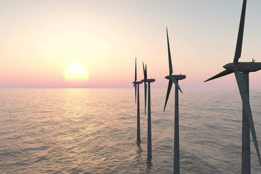 IPCC, climate change, renewable energy