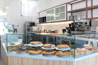 winston pies