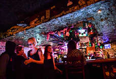The 33 Best Dive Bars in America