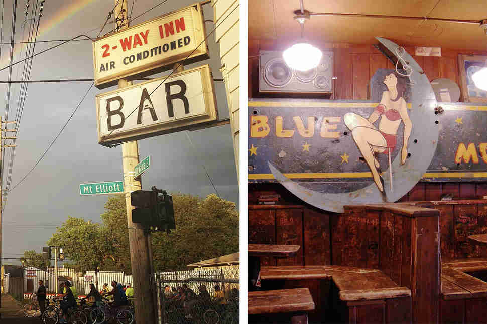 44f924ddf4442 Best Dive Bars in America to Drink at Right Now - Thrillist