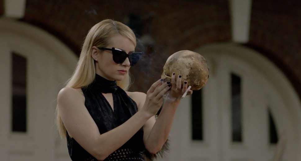 American Horror Story Apocalypse Episode 6 Reveals What S