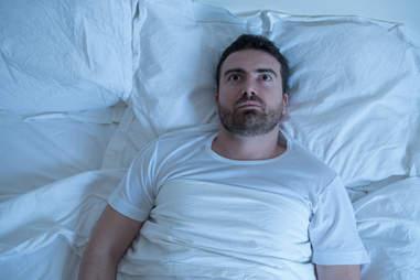 sleep, insomnia, how to fall asleep, why do we sleep