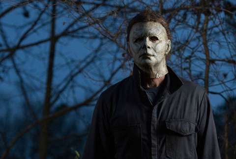 Halloween Resurrection Ending.Halloween 2018 Ending Explained What Is The Future Of The