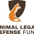 Photo of author Animal Legal Defense Fund