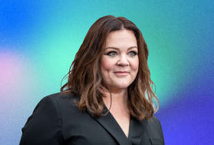 Melissa McCarthy Gets Nostalgic for '90s New York in Oscar-Worthy Performance as a Forger