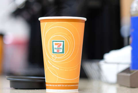 7-Eleven Mega Millions Deal: Get Free Coffee and Tea at 7-Eleven Now