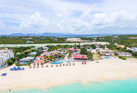 Visit Anguilla: Best Beaches and Things to Do in Anguilla