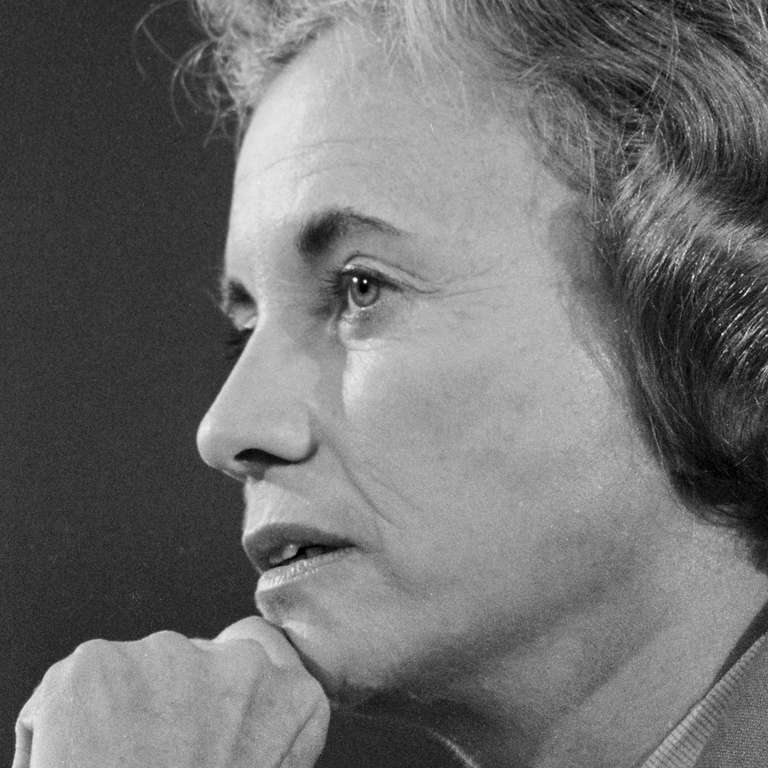 Former Scotus Justice Sandra Day Oconnor Revealed She Has Dementia