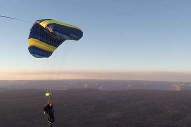 paragon skydive grand canyon