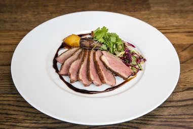 osteria langhe steak