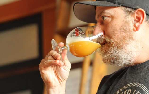 10 Oregon Breweries That'll Blow Your Beer-loving Mind