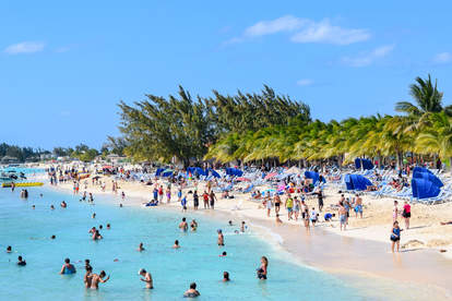 jet blue flash sale turks and caicos