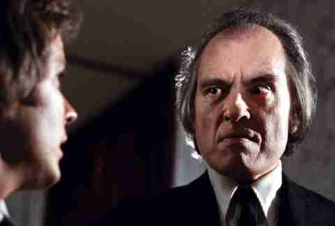 phantasm movie