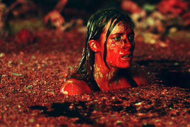 the descent movie