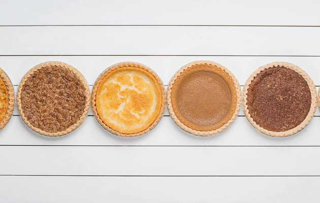 12 Excellent Pie Shops That Will Ship Right to Your Doorstep