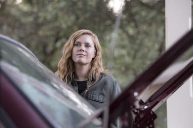 amy adams, sharp objects