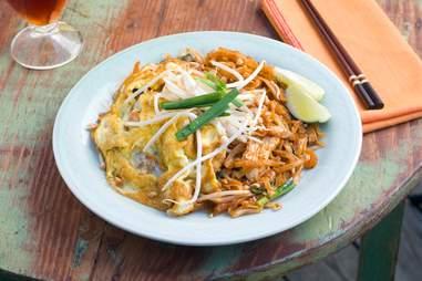 saffron thai