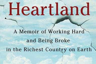 heartland sarah smarsh