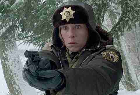 fargo movie