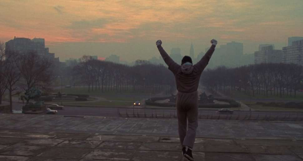 Rocky Soundtrack, Ranked: Best Songs From the Rocky Movies - Thrillist