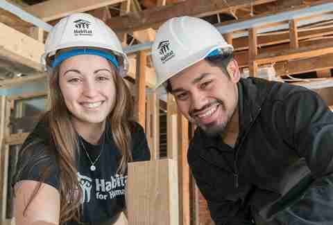 habitat for humanity san diego