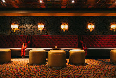 The 6 Best Speakeasy Bars In Pittsburgh Thrillist