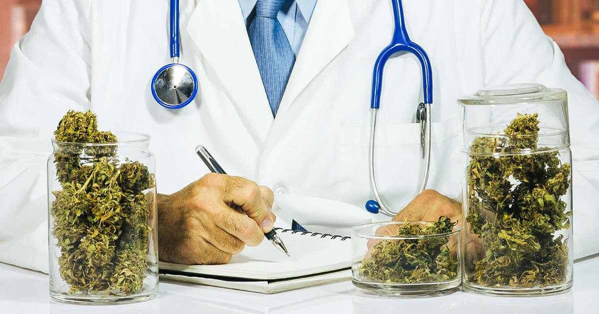 Weed Facts & Marijuana Myths: 420, Amsterdam, Anxiety & More