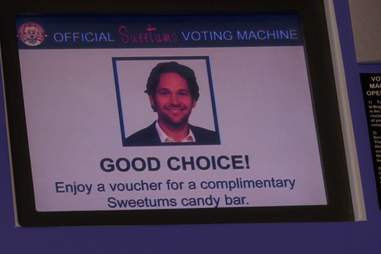 win lose or draw parks and recreation
