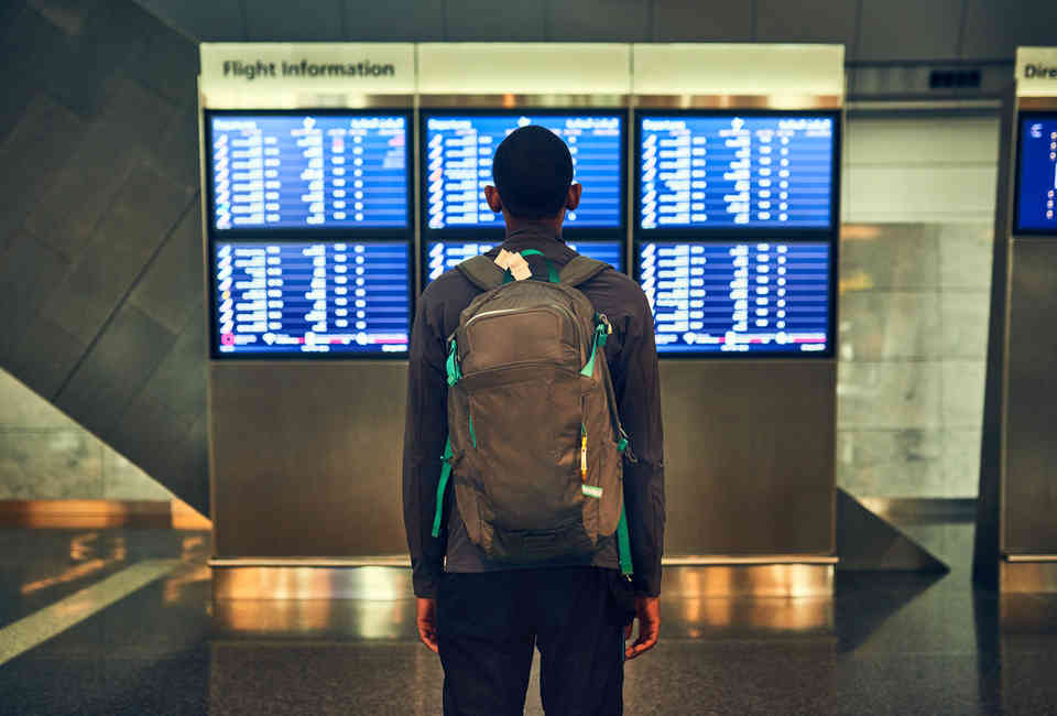 How to Get Over Your Fear of Flying: Best Remedies for
