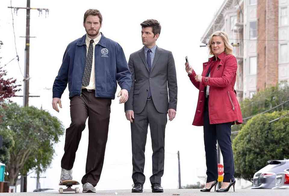 Best Parks and Rec Episodes: Top Episodes of All Time, Ranked