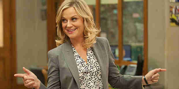 The 25 Best 'Parks and Recreation' Episodes Ever