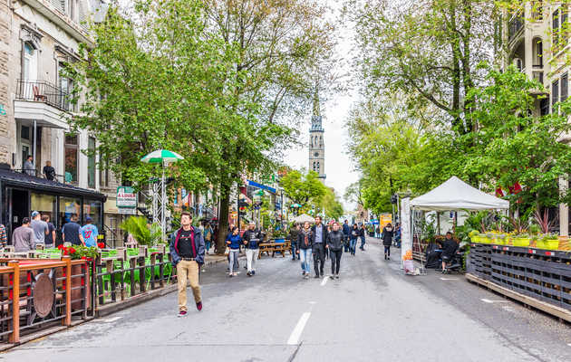 21 Things You Need to Know Before Visiting Montreal