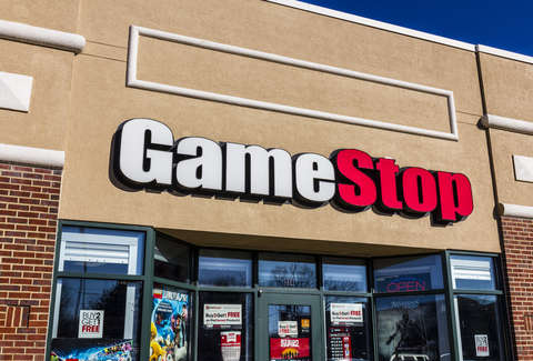Best GameStop Black Friday Deals 2018: PS4, Xbox One & More