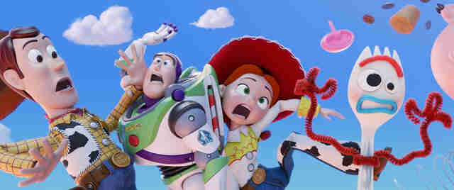 the real toy story inside the ruthless battle for americas youngest