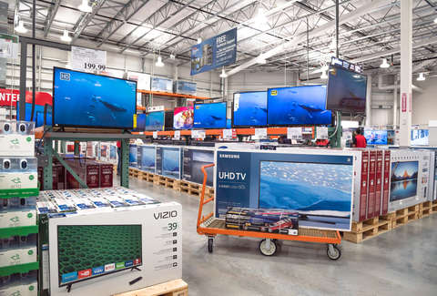 023e0cf0f23 Here Are the Best TV Deals for Black Friday