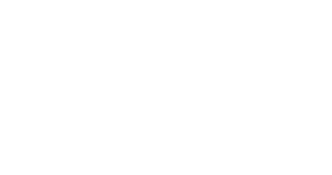 Really Dough? logo