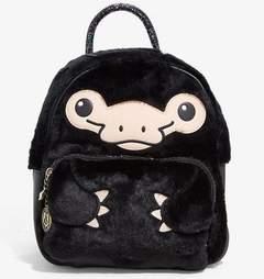 niffler mini backpack