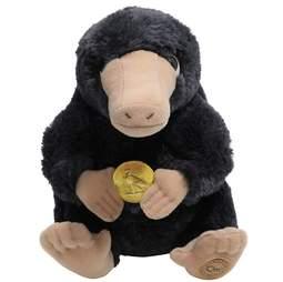 niffler stuffed animal