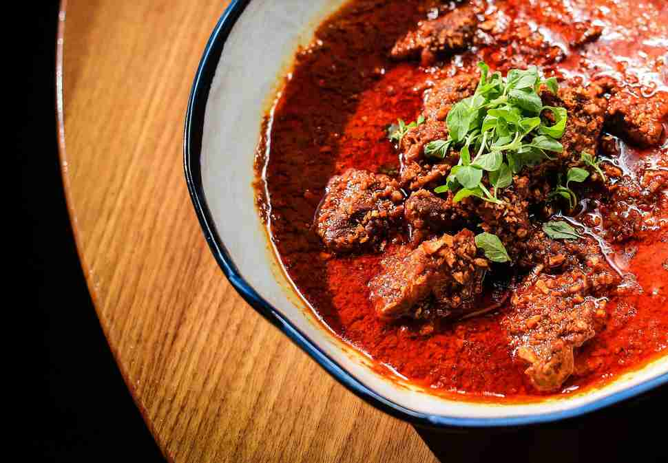 Best Indian Restaurants in America: Top Indian Food to Try Near Me - Thrillist
