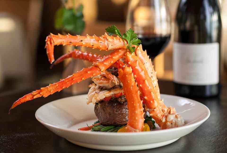 Crazy Crab Seafood Charlotte Nc