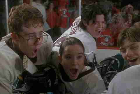 Best Hockey Movies of All Time  Ice Hockey Movies to Watch Right Now ... 24dca0dc1