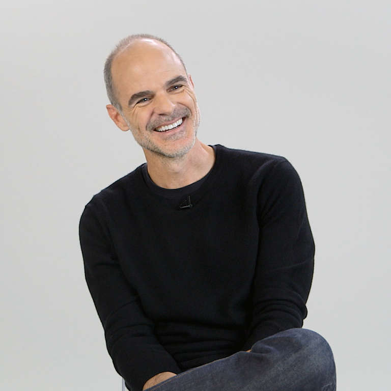 michael kelly actor