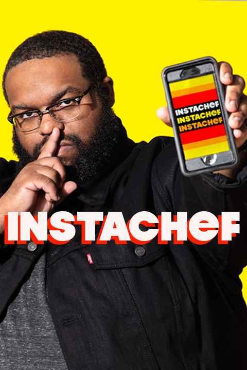 real escort stockholm tinder app store